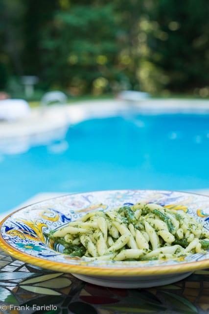 Pesto genovese-1